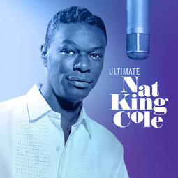 Route 66 - Nat King Cole