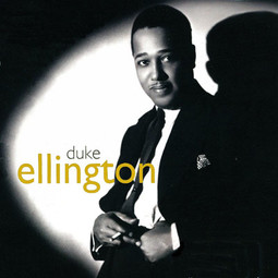 Satin Doll - Duke Ellington