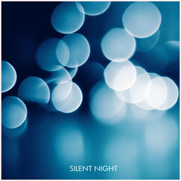 Silent Night - Chanson de Noël