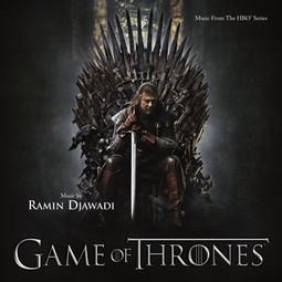 The Rains of Castamere - Ramin Djawadi