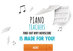 piano teachers