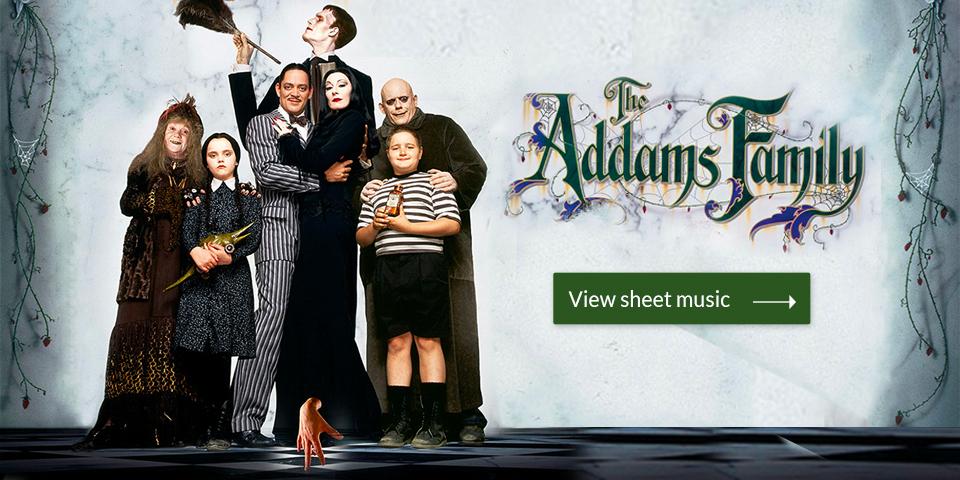 AddamsFamily EN