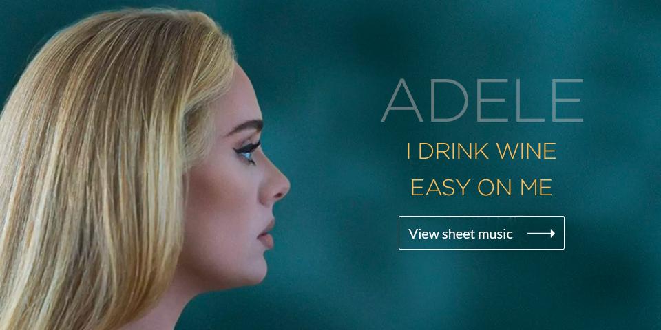 Adele EN