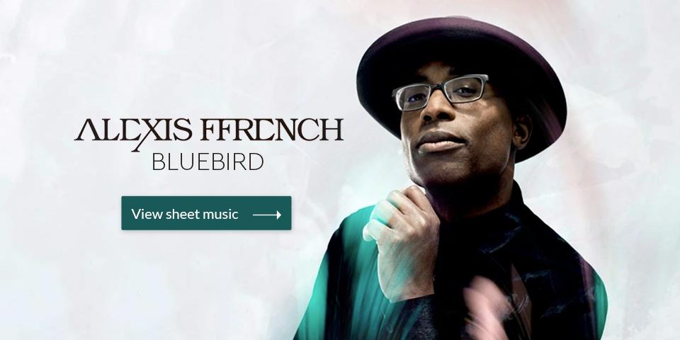 Bluebird EN