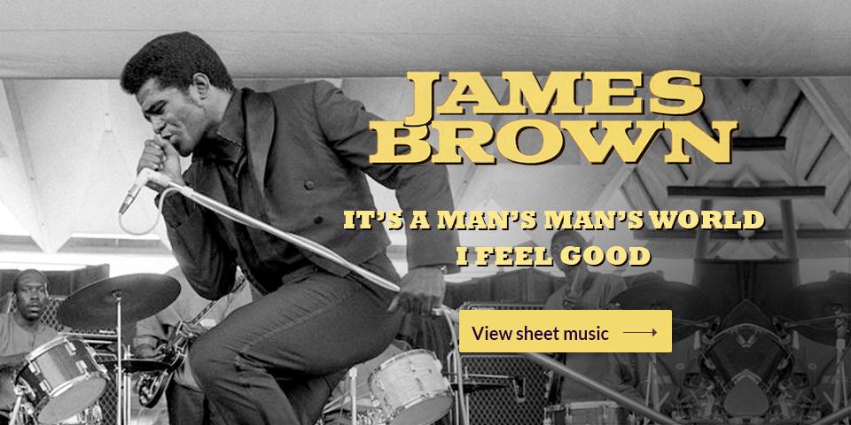 JamesBrown EN